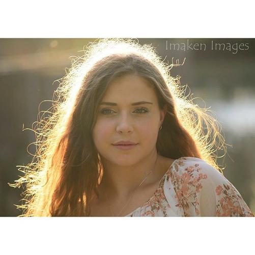#beautiful #beautifuleyes #beautyblogger