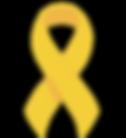 yellow_ribbon.png