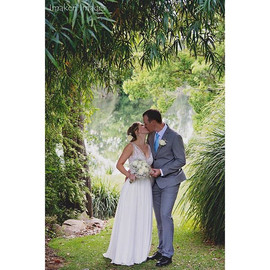 #wedding #brideandgroom #bellingen #bell