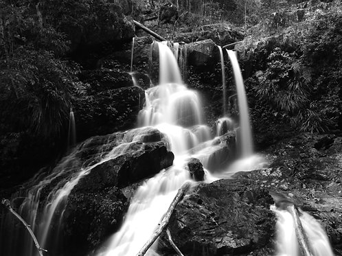 Bangalore Falls