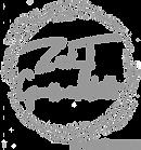 Logo_Zeit_Genusswerkstatt