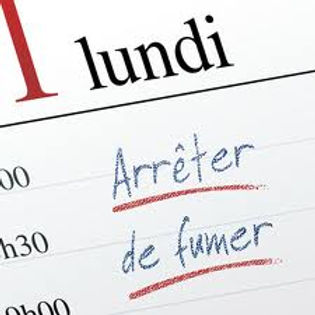 arreter-fumer-hypnose-44.fr/