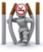 arreter fumer par hypnose Loire Atlantique 44 nantes chateaubriant  nozay nort sur erdre ancenis Rialle Abbaretz Saffré Treffieux Blain Derval Jans Issé La Meilleraye de Bretagne Joué sur Erdre Puceul Moisdon la Riviere Vay Carquefou La Chapelle sur Erdre