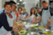 cooking-class-tuscany-tours.jpg