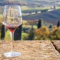 tuscany-winery (2).jpg