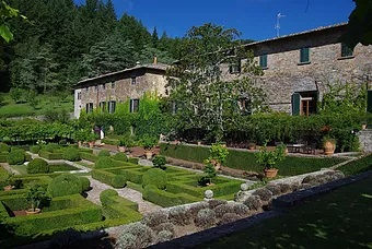 florence-and-chianti-food-and-wine-tour-