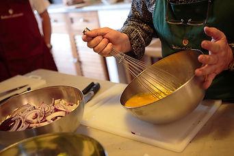 cookinginchiantibadia1.JPG