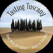 tasting-tuscany-logo.png