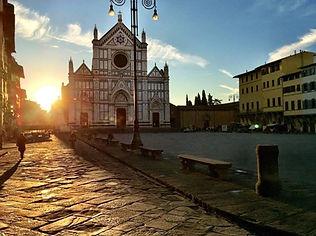 Florence & Chianti Food & Wine Tours