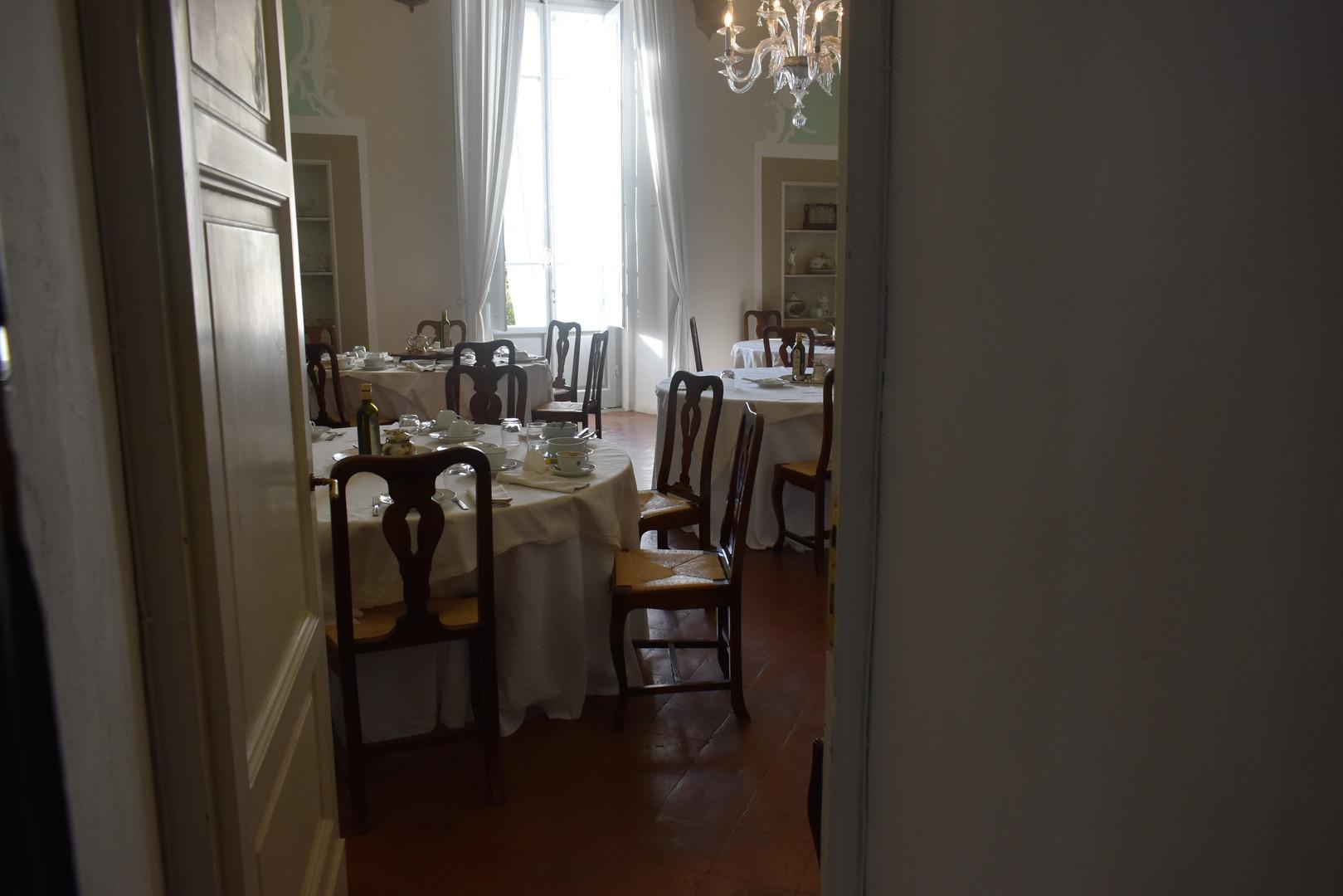 Coltibuonobreakfastroom.JPG