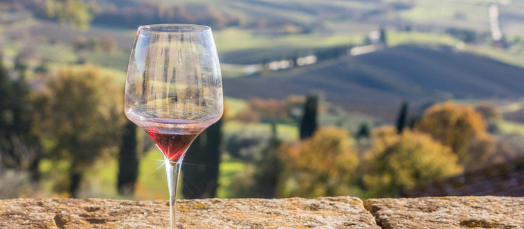 tuscany-winery%20(2)_edited.jpg
