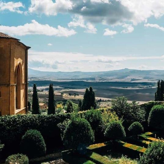pienza-tuscany.jpg