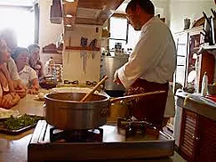 cooking-in-chianti-culinary-vacation-win