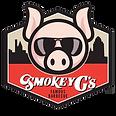 Smokey G's Logo.png