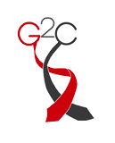 Logo gaytwoclub