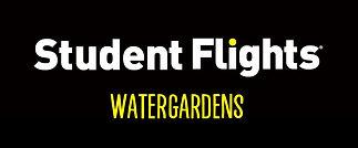 Student Flights.JPG