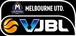 VJBL_logo-250x119.png