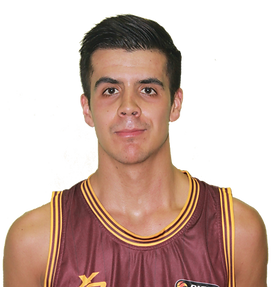 Fernando Rios-Rodriguez 1.png
