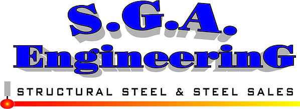 PocBxCkjTrOy01k2y4dC_SGA logo.jpg
