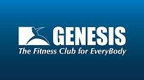 Genesis-Fitness.jpg