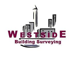 westsideBS logo jpeg.JPG