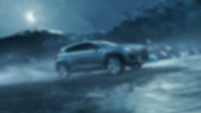 Subaru_VIZIV2_02.png