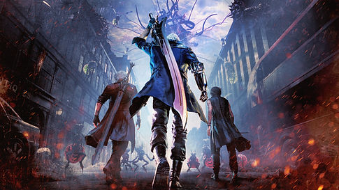Devilmaycry5_00_light_notitle.jpg