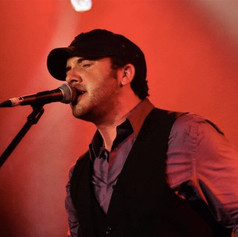 Nashville, TN 2011