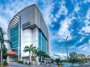 Study MBBS at Manipal University College, Malaysia