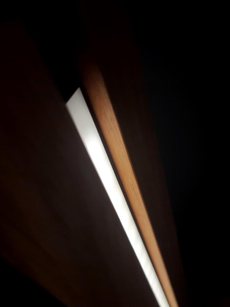 Thobias Kaffanke _Leuchten01.jpg