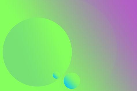 Colormeeting _goodgreen.jpg