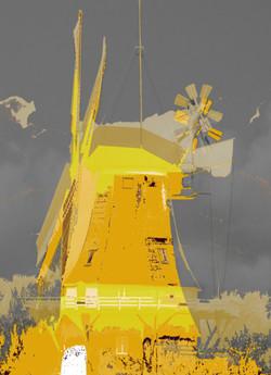Windrichtung 3_6