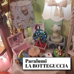 Paralumi-La-Botteguccia-1.jpg