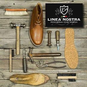 LINEA-NOSTRA-3.jpg