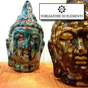 FORGIATORE-ELEMENTI-2.jpg