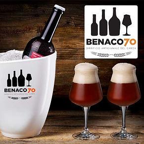 BENACO-70-2.jpg