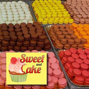 SWEET-CAKE1.jpg