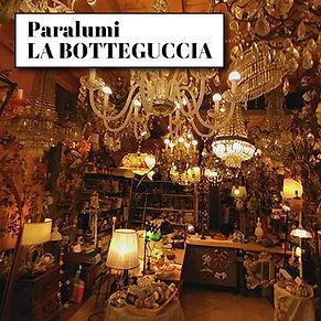 Paralumi-La-Botteguccia.jpg