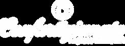 logo Confartigianato Imprese Verona 2019