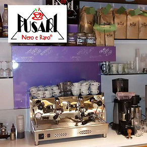 CAFFE-FUSARI-1.jpg