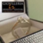 ernesto-venturi-orafo-1.jpg