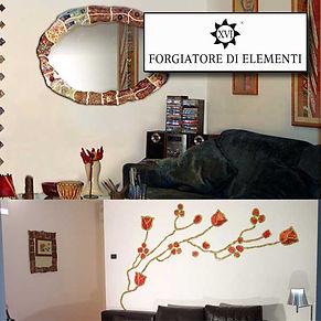 FORGIATORE-ELEMENTI-1.jpg