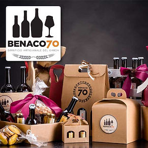 BENACO-70-1.jpg
