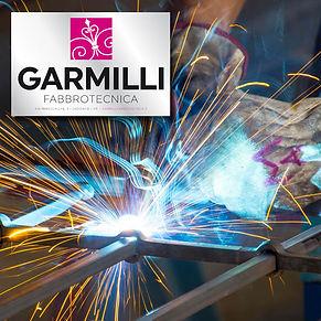 GARMILLI2.jpg