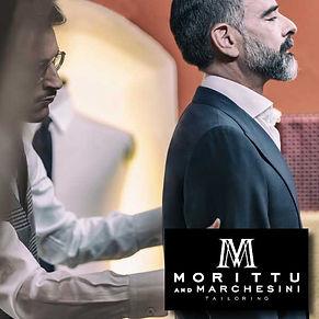 MORITTU-MARCHESINI-1.jpg
