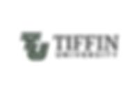 TIFFIN UNIV.png