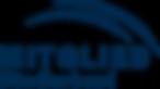 logo150_2 Kopie.png