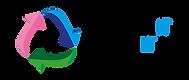 Logo_Reuseit-01 copy.png