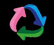 Logo_Reuseit-02%20copy_edited.png