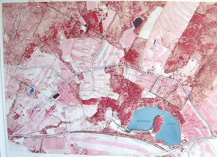 Lot Map.jpg